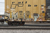 Tume Pepe (Psychedelic Wardad) Tags: freight graffiti fua atf bfk pepe ktc koc momscrew moms tume