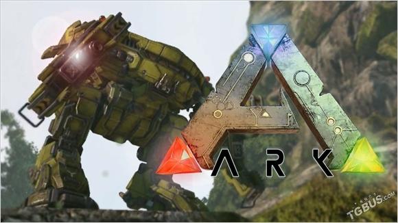 《方舟:生存進化》已支持XboxPlayAnywhere