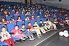 ÖĞRECİLER İLK KEZ TİYATRO İLE BULUŞTU... (alanyasondakika) Tags: buluştu ile ilk kez öğreciler tiyatro