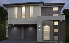 Lot 350 Horizon, Marsden Park NSW