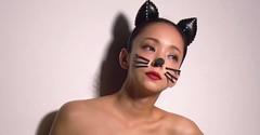 安室奈美恵 画像83