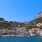 Capri Island thumbnail