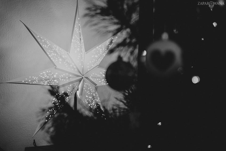 Domowe historie - Święta - ZAPAROWANA-13