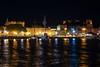 Rhodes Harbour at Night (- Ozymandias -) Tags: rodos greece gr greek rhodes hellas mediterranean europe europa ρόδοσ ελλάδα ελλάσ ελληνικήδημοκρατία μεσόγειοσ ευρώπη αιγαίοπέλαγοσ λύκιοπέλαγοσ περιφέρειανοτίουαιγαίου ελληνιστική κλασική ελληνιστικήεποχή κλασικήεποχή ροδιακή rhodian island έλληνασ ελληνική dodecanese rhodos griechenland griechische νησί grèce grec île isle insel dodécanèse dodekanes ägäis ägäischemeer αἰγαιοσπόντοσ αἰγαιονπέλαγοσ αἰγαιοσ mareaegaeum aegaeummare aegaeum egedenizi aegean aegeansea δωδεκάνησα dodecaneso onikiada merégée egeo νύχτα night nacht dunkel dark σκοτάδι foncé nuit