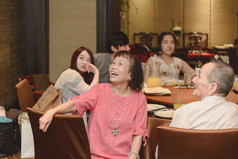 台北國賓婚宴,台北國賓婚攝,台北國賓,新祕靜怡,國賓飯店四香廳,花甲阿嬤,MSC_0053
