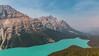 Peyto Lake (Daniel Schoibl) Tags: icefieldparkway kanada peytolake alberta canada