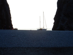 Mallorca with Diane and Jonathan: 2017 (markmpitt) Tags: portdesacalobra illesbalears spain es