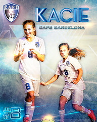 Kacie_Graphic_CAPSBarcelona_17 (Sideline Creative) Tags: graphicdesign capturingthemoment soccer footballedits footballdesign digitalart sportsedit sportsgraphics sportsedits socceredit socceredits poster sportsposters photoshop montage collage 1dx canon