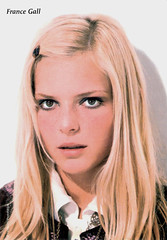 France Gall (1947-2018) (Truus, Bob & Jan too!) Tags: francegall france gall actress singer eurovisionsongcontest european filmstar cinema film movies kino cine vedette celebrity celebrite popstar vintage postcard french movie picture screen chanson filmster star carte postale cartolina postkarte tarjet postal postkaart briefkarte briefkaart ansichtskarte ansichtkaart universal léncyclopédiedelachansonfrançaise