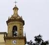 Cadix (hans pohl) Tags: espagne andalousie cadix eglises churchs tours towers architecture