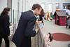 2017-10-17: France, Genevilliers, Emmanuel Macron visite la créche de Genenvilliers les petits chaperons rouges (Elysée - Présidence de la République) Tags: crêche enfance enfants petiteenfance visite genevilliers emmanuelmacron
