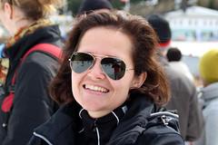 Schirennen Clemens 2017 (Martin Wippel) Tags: clemens julia martin marie wippel präbichl steiermark österreich schirennen schikurs wiki schifahren ski skiing mountains alps alpfox hochsteiermark
