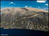 Sgor Gaoith (Gareth Harper) Tags: mullachclachabhlair 3343ft 1019m gh133 sgorgaoith 3668ft 1118m gh134 glenfeshi moine mhor plateau munro munros scottish hill walking scotland 2017 photoecosse
