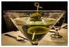 Happy New Year (Timothy Valentine) Tags: glass martini 2017 large 1217 sliderssunday milton massachusetts unitedstates us