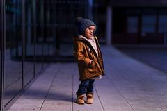Ayden the great-2.jpg (clippix.co.uk) Tags: retouch hitchin luton nikon mommybasepoint 85mm stalbans harpenden strobist portrait dunstable