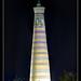 Chiwa UZ - Islom-Hoja Minaret 03