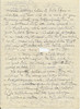 4 Borneo and Morotai Letters-19.jpg (WEPidgeon) Tags: planetrip food cigarettes 1945julaug labuan secondworldwar 4borneoandmorotaijultoaug1945 warletters warcorrespondent balikpapan ww2