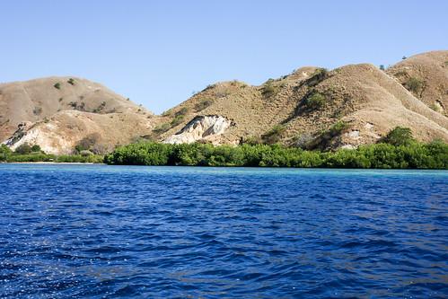 95-Labuan Bajo e Islas de Komodo (29)