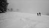___<<_ (Heinrich Plum) Tags: heinrichplum plum fuji xe2 xf1855mm winter winterlandschaft alpen alps snow snowcoveredtrees snowymountain bavaria bayern berchtesgadenerland skitour skitouring backcountryskiing
