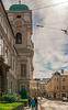 Mirabelplatz_20170927_7529 (fotofrysk) Tags: mirabelplatzview pedestrians sidewalk buildings architecture easterneuropetrip salzburg austria oesterreich sigma1750mmf28exdcoxhsm nikond7100 201709277529