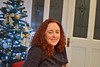 DSC_7231 (seustace2003) Tags: baile átha cliath ireland irlanda ierland irlande dublino dublin éire nollaig kerst christmas noel