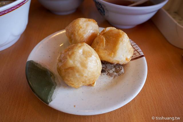 鹽埕美食-09167