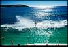 171202-4771-XM1.jpg (hopeless128) Tags: australia pool 2017 sydney bondibaths bondibeach newsouthwales au