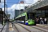 Tramlink 2560 [Croydon tram] (Howard_Pulling) Tags: tramlink london tram trams strassenbahn croydon howardpulling