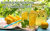 Why Lemonade Diet Is So Incredible (amazingdietsolutions) Tags: bodyweight diet healthandwellness healthyweight healthyweightloss lemonadediet scarsdalediet supplement weightloss weightmanagement wellness