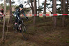 Stundenpaarcross-1868 (2point8.de) Tags: cyclecross lehnin prützke