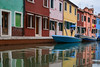 Burano (Jon Stocks) Tags: burano venice venezia colour color reflection boat house explore europe travel travelphotography tourism photography photo picoftheday photooftheday photoaday street streetphotography d7100 dailyphoto landscape nikon nikond7100