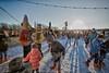 Emiclaer on Ice (Manuel Speksnijder) Tags: emiclaer emiclaeronice amersfoort amersfoortnoord zielhorst kattenbroek winkelcentrum schaatsen iceskating nederland thenetherlands buurmanbuurman