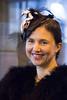 Parisienne (Thierry Leclerc 60) Tags: people face personne femme portrait france parisienne ancien personnage eos6dii paris