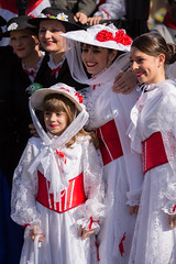 2016-03-12 - 20160312-018A1775 (snickleway) Tags: carnival france canonef135mmf2lusm céret languedocroussillonmidipyrén languedocroussillonmidipyrénées fr