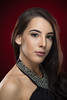 Miss International Grand Latina 2018 Headshot 1 (budrowilson) Tags: canon eos5dmarkiii ef70200mmf28lisusm strobist portrait missinternationalgrandlatina whitelightning westcottrapidboxocta clamshelllighting