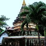 Wat Umomngmahatherachan. thumbnail