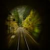 Tunnel (rrfaris1957) Tags: train tunnel littlestories picswithsoul