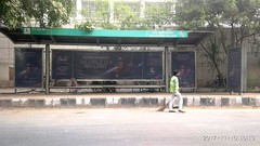 DC-005_Mata_Sundri_College_1 (5) (times_traditional) Tags: honda