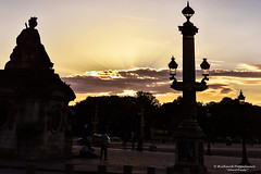 Decoration at Place de la Concorde (Est. 1836) at sunset - Paris (About Pixels) Tags: 0507 18001900ac 19eeeuw 2016 8earrondissement aboutpixels fr france frankrijk iledefrance lenteseizoen mnd05 nikond7200 nikon parijs paris parisianregion placedelaconcorde springseason algemeen anno1836 art beeld beeldendekunst beeldhouwkunst collecties historie kunst long19thcentury mei meteo meteorologie meteorology nature natuur régionparisienne sculpture statue sunsets visualarts weather weer zon zonsondergang îledefrance