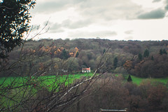 DSC_0187 (Understudy Photography) Tags: nationaltrust nature architecture christmas polsden polsdenlacey kent dorking surrey london guilford decoration natural polesdenlacey landscape autumn winter fall england scenery history detail nikon photography atmosphere