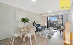 73/3 Williams Pde, Dulwich Hill NSW
