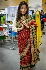 Faculty Cultural Carnivale 2016 (QUT Science and Engineering Faculty) Tags: faculty staff professional science engineering cultural carnivale 2016 multicultural qut