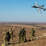 Oklahoma National Guard thumbnail