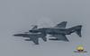 HNIOHOS-1003 (Eλληνικά Φτερά - Hellenic Wings) Tags: πολεμικήαεροπορία hellenicairforce haf f16 f4eaup f4ephantomiiaup ηνιοχοσ2017