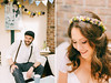 m&a wedding in Cologne (Yuliya Bahr) Tags: people portrait wedding bride groom diptych film smile happy girl woman boy man style fashion hochzeitsalbum hochzeit hochzeitsfotografinkoeln hochzeitsfotografberlin hochzeitsfotografstuttgart hochzeitsfotografbayern hochzeitsfotograftirol hochzeitsfotografoberbayern vintage hipster
