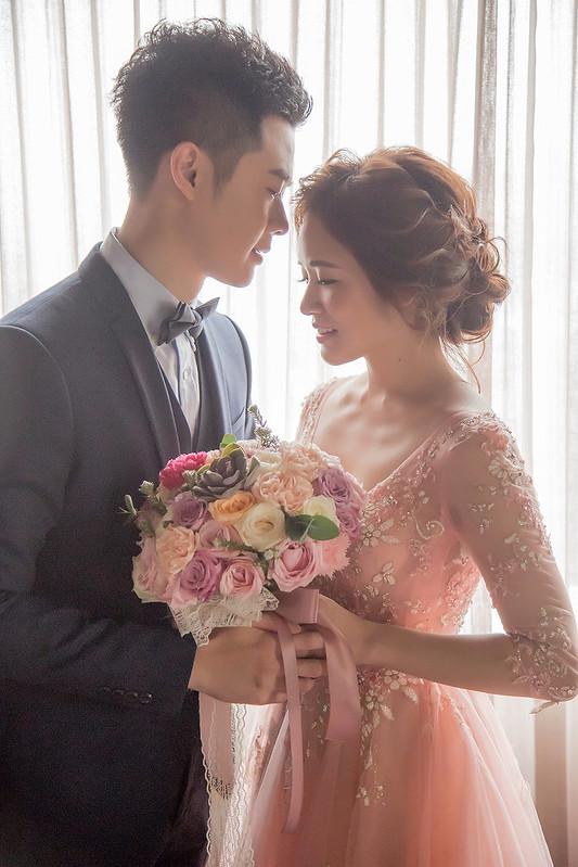 """""""君品,婚攝,台北婚攝,婚禮紀錄,婚禮攝影,台北君品酒店,婚攝推薦,君品婚攝"""""""