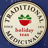 holiday teas (Timothy Valentine) Tags: squaredcircle 1217 sign tomarket 2017 whitman massachusetts unitedstates us