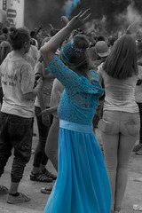 dance (EUgenG_) Tags: dance girl