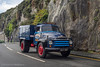 Heart of Wales (Ben Matthews1992) Tags: heart wales road run barmouth welsh classic old vintage historic preserved vehicle transport haulage lorry truck wagon waggon commercial uly182 bedford