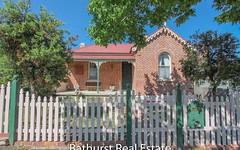 216 Rocket Street, Bathurst NSW